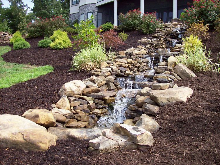 Garden Design with Blog PlanIt Green Landscapes Hardscaping Landscaping with  Fall Gardening Tips from planitgreenlandscapes.